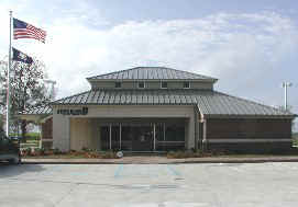 Mathews Office
